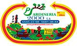 Jardineria2000 S.A.